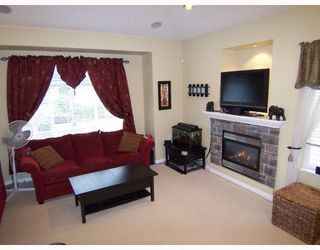 Photo 3: 3160 JERVIS Street in Port_Coquitlam: Central Pt Coquitlam House for sale (Port Coquitlam)  : MLS®# V770672