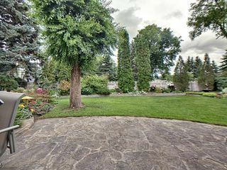 Photo 9: 7907 137 Street in Edmonton: Zone 10 House for sale : MLS®# E4166720