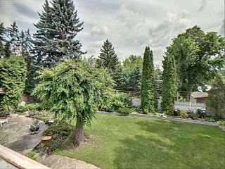 Photo 20: 7907 137 Street in Edmonton: Zone 10 House for sale : MLS®# E4166720
