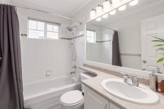 "Photo 16: 23 4711 BLAIR Drive in Richmond: West Cambie Townhouse for sale in ""SOMMERTON"" : MLS®# R2396363"
