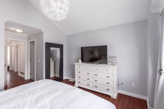 "Photo 10: 23 4711 BLAIR Drive in Richmond: West Cambie Townhouse for sale in ""SOMMERTON"" : MLS®# R2396363"