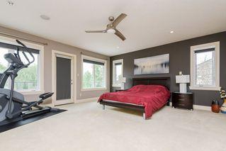 Photo 13: 1136 119 Street in Edmonton: Zone 16 House for sale : MLS®# E4172074