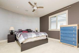 Photo 20: 1136 119 Street in Edmonton: Zone 16 House for sale : MLS®# E4172074