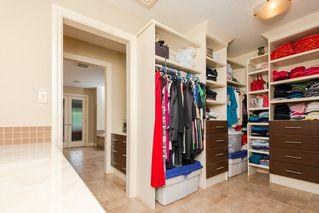 Photo 16: 1136 119 Street in Edmonton: Zone 16 House for sale : MLS®# E4172074