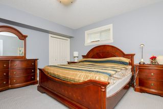 Photo 25: 1136 119 Street in Edmonton: Zone 16 House for sale : MLS®# E4172074