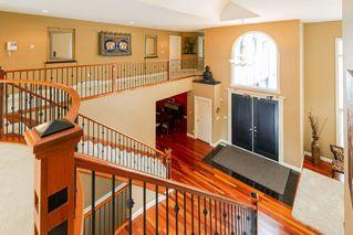 Photo 12: 1136 119 Street in Edmonton: Zone 16 House for sale : MLS®# E4172074