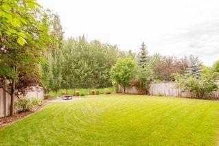 Photo 28: 1136 119 Street in Edmonton: Zone 16 House for sale : MLS®# E4172074