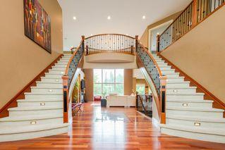 Photo 11: 1136 119 Street in Edmonton: Zone 16 House for sale : MLS®# E4172074