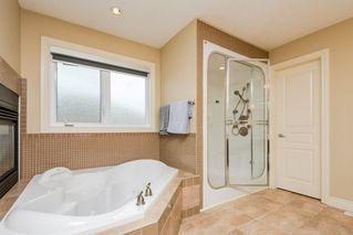 Photo 17: 1136 119 Street in Edmonton: Zone 16 House for sale : MLS®# E4172074