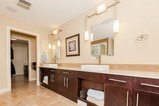 Photo 15: 1136 119 Street in Edmonton: Zone 16 House for sale : MLS®# E4172074