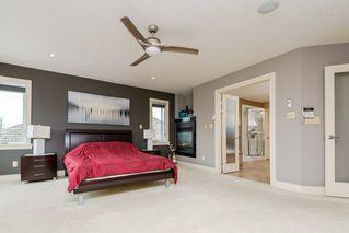 Photo 14: 1136 119 Street in Edmonton: Zone 16 House for sale : MLS®# E4172074