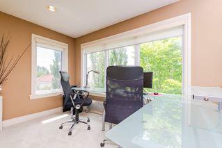 Photo 21: 1136 119 Street in Edmonton: Zone 16 House for sale : MLS®# E4172074