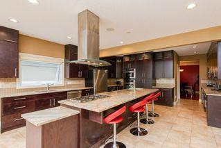 Photo 8: 1136 119 Street in Edmonton: Zone 16 House for sale : MLS®# E4172074