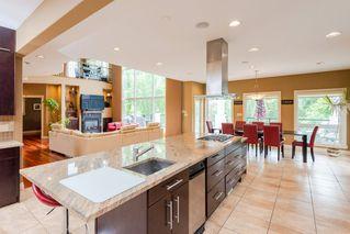 Photo 9: 1136 119 Street in Edmonton: Zone 16 House for sale : MLS®# E4172074
