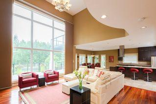 Photo 3: 1136 119 Street in Edmonton: Zone 16 House for sale : MLS®# E4172074