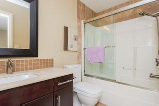 Photo 19: 1136 119 Street in Edmonton: Zone 16 House for sale : MLS®# E4172074