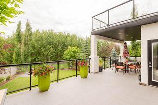 Photo 26: 1136 119 Street in Edmonton: Zone 16 House for sale : MLS®# E4172074