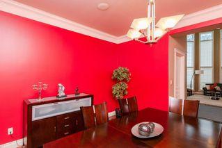 Photo 6: 1136 119 Street in Edmonton: Zone 16 House for sale : MLS®# E4172074