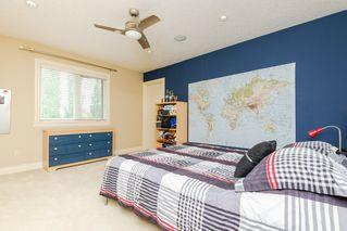 Photo 18: 1136 119 Street in Edmonton: Zone 16 House for sale : MLS®# E4172074