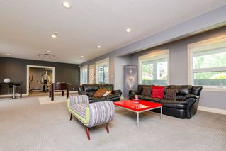 Photo 22: 1136 119 Street in Edmonton: Zone 16 House for sale : MLS®# E4172074