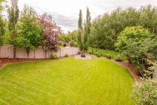 Photo 29: 1136 119 Street in Edmonton: Zone 16 House for sale : MLS®# E4172074