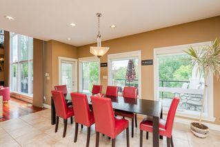 Photo 7: 1136 119 Street in Edmonton: Zone 16 House for sale : MLS®# E4172074