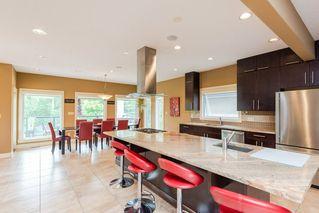 Photo 10: 1136 119 Street in Edmonton: Zone 16 House for sale : MLS®# E4172074
