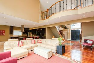 Photo 4: 1136 119 Street in Edmonton: Zone 16 House for sale : MLS®# E4172074