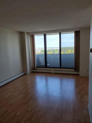 Photo 9: 1101 8340 Jasper Avenue in Edmonton: Zone 09 Condo for sale : MLS®# E4174311