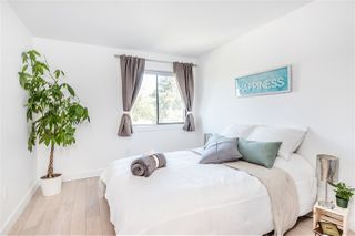 """Photo 12: 304 2935 SPRUCE Street in Vancouver: Fairview VW Condo for sale in """"LANDMARK CAESAR"""" (Vancouver West)  : MLS®# R2410908"""