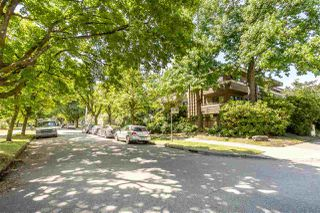 """Photo 18: 304 2935 SPRUCE Street in Vancouver: Fairview VW Condo for sale in """"LANDMARK CAESAR"""" (Vancouver West)  : MLS®# R2410908"""