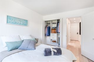 """Photo 11: 304 2935 SPRUCE Street in Vancouver: Fairview VW Condo for sale in """"LANDMARK CAESAR"""" (Vancouver West)  : MLS®# R2410908"""