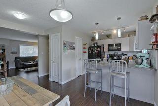 Photo 6: 3 9515 160 AV NW in Edmonton: Zone 28 Townhouse for sale : MLS®# E4166148