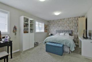 Photo 12: 3 9515 160 AV NW in Edmonton: Zone 28 Townhouse for sale : MLS®# E4166148