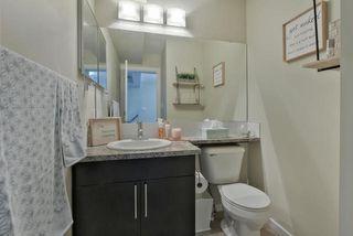 Photo 5: 3 9515 160 AV NW in Edmonton: Zone 28 Townhouse for sale : MLS®# E4166148