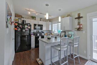 Photo 9: 3 9515 160 AV NW in Edmonton: Zone 28 Townhouse for sale : MLS®# E4166148