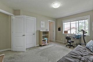 Photo 15: 3 9515 160 AV NW in Edmonton: Zone 28 Townhouse for sale : MLS®# E4166148