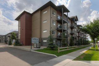 Photo 23: 3 9515 160 AV NW in Edmonton: Zone 28 Townhouse for sale : MLS®# E4166148