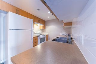 "Photo 2: 1806 1178 HEFFLEY Crescent in Coquitlam: North Coquitlam Condo for sale in ""Obelisk"" : MLS®# R2415262"