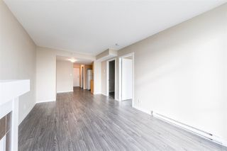 "Photo 13: 1806 1178 HEFFLEY Crescent in Coquitlam: North Coquitlam Condo for sale in ""Obelisk"" : MLS®# R2415262"