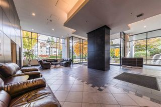 "Photo 14: 1806 1178 HEFFLEY Crescent in Coquitlam: North Coquitlam Condo for sale in ""Obelisk"" : MLS®# R2415262"