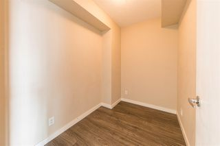 "Photo 5: 1806 1178 HEFFLEY Crescent in Coquitlam: North Coquitlam Condo for sale in ""Obelisk"" : MLS®# R2415262"