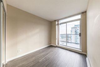 "Photo 8: 1806 1178 HEFFLEY Crescent in Coquitlam: North Coquitlam Condo for sale in ""Obelisk"" : MLS®# R2415262"