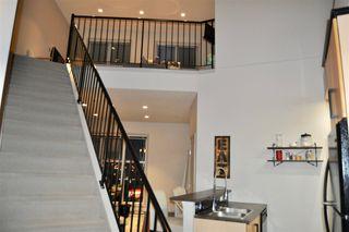 Main Photo: 402 4835 104A Street in Edmonton: Zone 15 Condo for sale : MLS®# E4180130