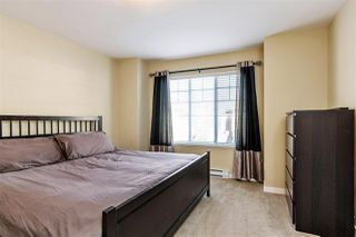 "Photo 11: 49 3009 156 Street in Surrey: Grandview Surrey Townhouse for sale in ""KALLISTO"" (South Surrey White Rock)  : MLS®# R2421307"