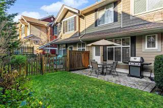 "Photo 2: 49 3009 156 Street in Surrey: Grandview Surrey Townhouse for sale in ""KALLISTO"" (South Surrey White Rock)  : MLS®# R2421307"