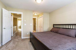 "Photo 13: 49 3009 156 Street in Surrey: Grandview Surrey Townhouse for sale in ""KALLISTO"" (South Surrey White Rock)  : MLS®# R2421307"