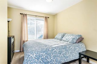 "Photo 14: 49 3009 156 Street in Surrey: Grandview Surrey Townhouse for sale in ""KALLISTO"" (South Surrey White Rock)  : MLS®# R2421307"