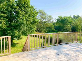 Photo 26: 1754 HIGHWAY 358 in Canard: 404-Kings County Residential for sale (Annapolis Valley)  : MLS®# 202000256