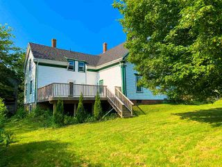Photo 25: 1754 HIGHWAY 358 in Canard: 404-Kings County Residential for sale (Annapolis Valley)  : MLS®# 202000256